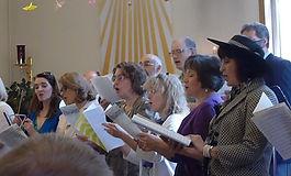 Adult Chorus.jpg