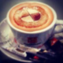 bmwcoffe.jpg
