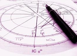 Astrologer Southampton