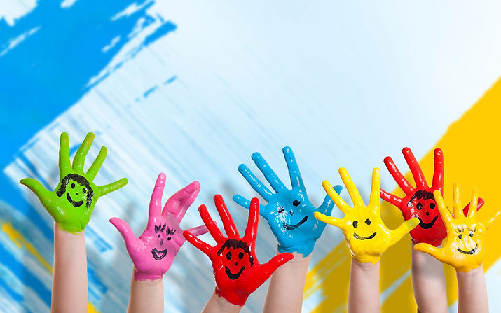 colorful-hands-kids-wallpapers.jpg