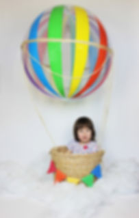 kids-1970695_1920.jpg