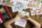 kids-2985782_1920.jpg