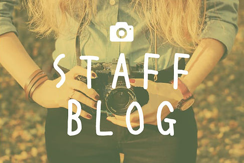 RUN ブログ