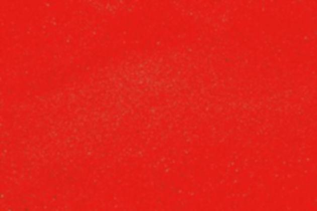 58313323-大まかな抽象の赤い背景、赤の壁紙.jpg