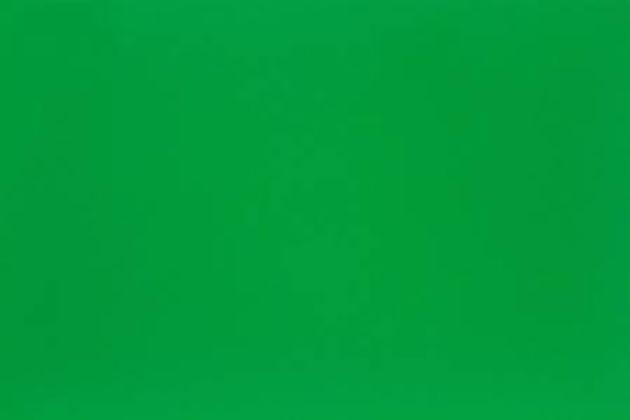 44808219-薄緑の壁の壁紙美しい色。.jpg