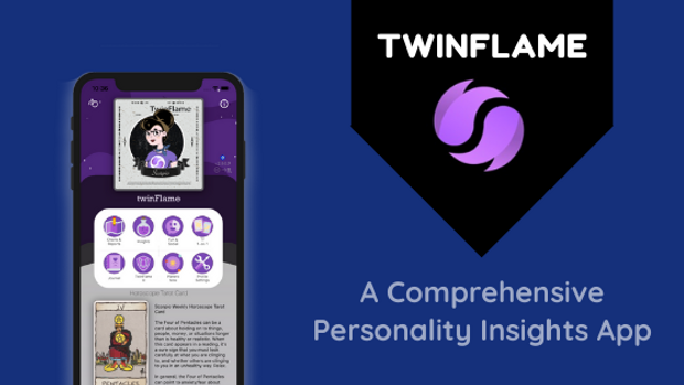 TwinFlame-Banner-Image.png