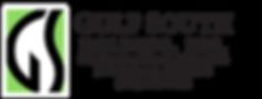 Gulf South Holding, Inc. logo with address