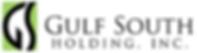 Gulf South Holding, Inc. logo