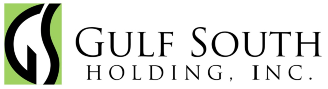 Gulf South Holding, Inc. logo