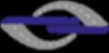 Autoscuola saluzzo, autoscuola biella, autoscuola valinotti, autoscuola verzuolo, patente saluzzo, corsi patente saluzzo, rinnovo patente saluzzo, patentino saluzzo, scuola guida saluzzo, tachigrafi digitali ed analogici