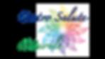 Logo Centro Salute Naturale Manta
