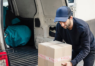 delivery-man-with-cardboard-boxes-near-v