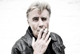 L'ex membro dei Sex Pistols al Teatro Magda Olivero