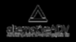 Logotipo-2019-AlternativeADV copia.png