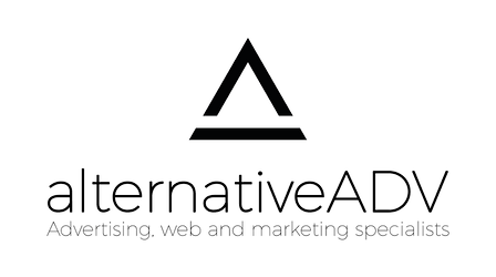 Logotipo-2019-AlternativeADV copia.png