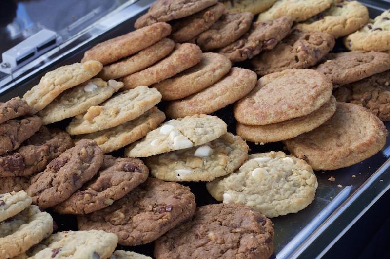 Dentoncookies.jpg