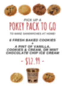 pokey pack to go (1).png