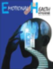 Emotional Health Cover JPEG.jpg