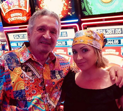 me%252520and%252520dad%252520casino_edited_edited_edited.png