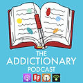 The Addictionary  podcast LOGO.jpeg