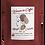Thumbnail: Women in Coffee blend