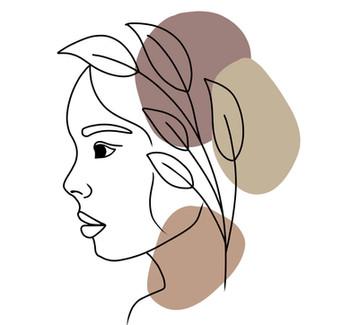 Women in Coffee: un nouveau mélange de café