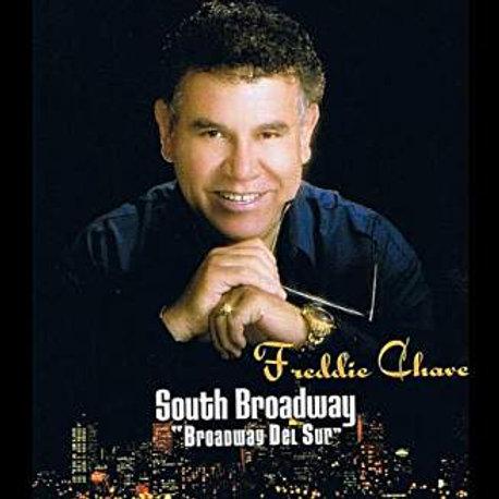 South Broadway/Broadway Del Sur