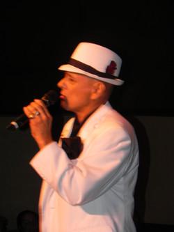 Louie Soto