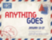 Anything Goes sm poster.jpg