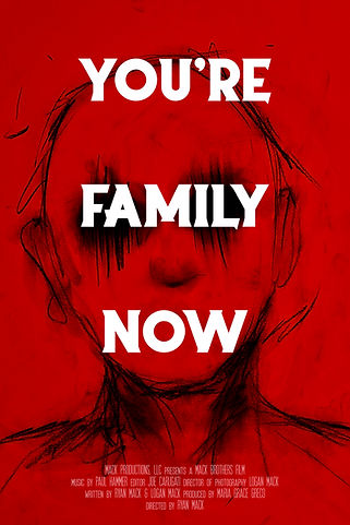 YoureFamilyNow_Movie_Poster_PressKit_Cle