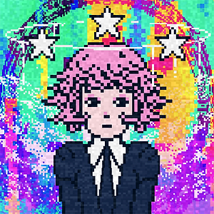 starbaby.png