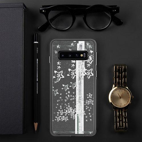 UGH Stars Samsung Case