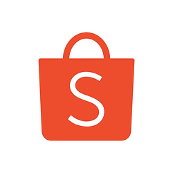 Shopee Shop.png