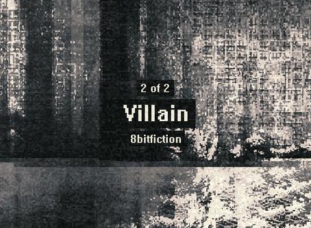 Villain 2