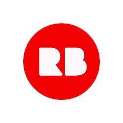 RedBubble Store.png