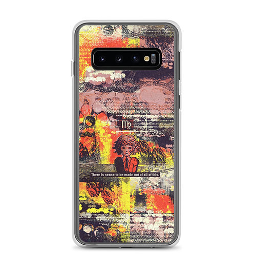 VIRGO. There is sense to be made out of all this. [Samsung Case]