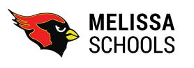 Melissa_Schools.PNG