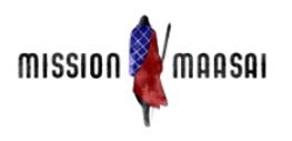 mission_maasai.PNG