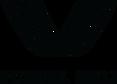 6_Vessey-Panni-textilsuli-logo-uj-tipo-2021-logok-final_fekete-negyzetes.png
