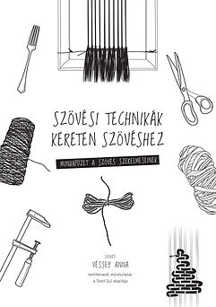Textilsuli-szoves-kiadvany-2020-07-24-1.