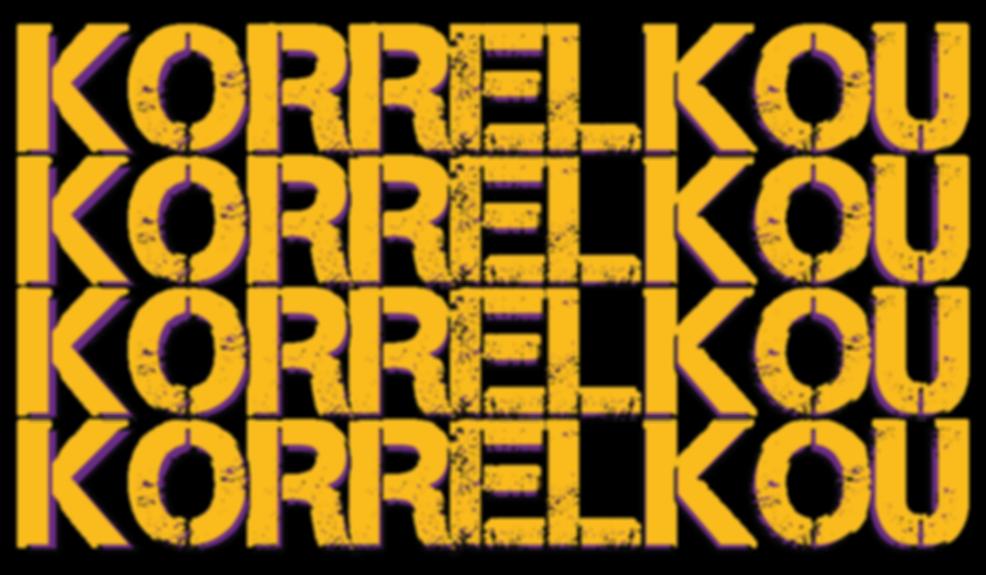 KORRELKOU4.png