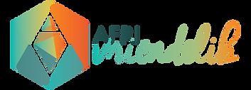 afrivriendelik-logo.png