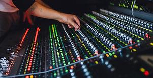 blog-post-blog-music-meets-code-musician