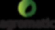 Agromatic_logoFarge___riktig_størrelse_m
