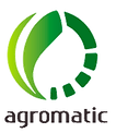 Logo Agromatic m tekst T2.png