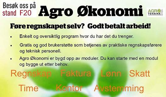 Agro_Teknikk18.jpg