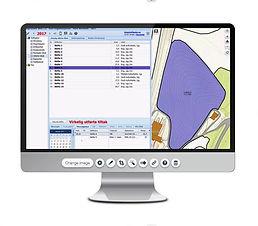 MAC skjerm ORG.jpg