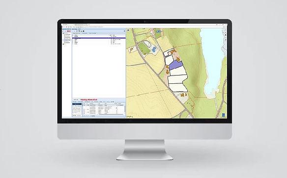 MAC skjerm m Skifteplan uten tekst.jpg