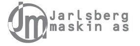 Jarlsberg maskin.jpg