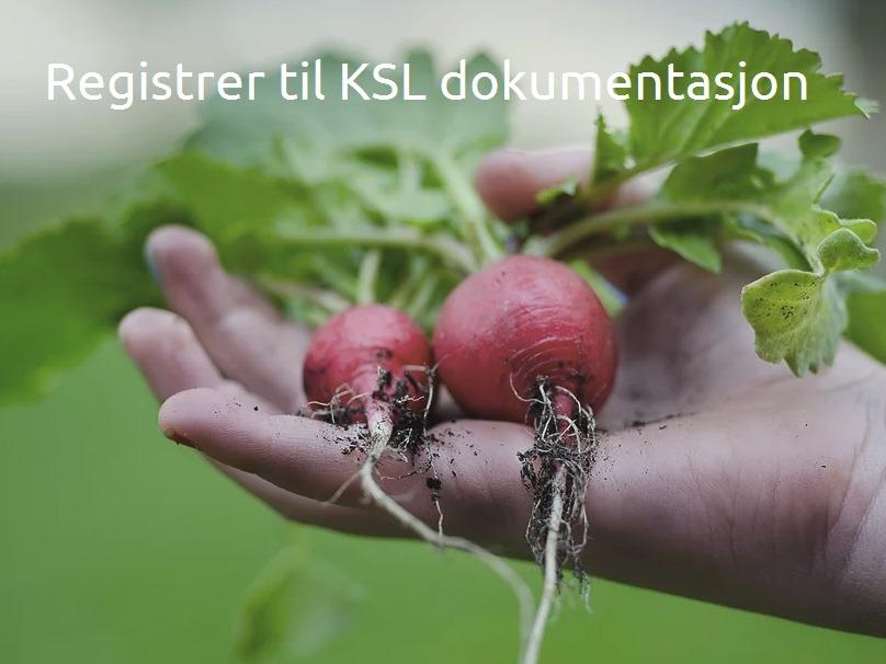 KSL dokumentasjon_edited